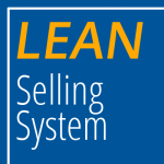 Lean Selling System
